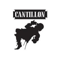 Cantillon Kriek Fût Whisky