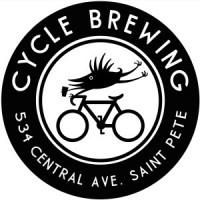 Cycle Brewing RareR Scooop
