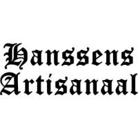 Hanssens Artisanaal