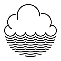 Cloudwater Unit 9 Taproom