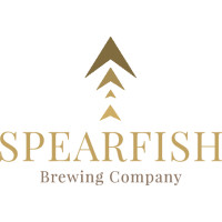 Spearfish Brewing Company