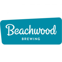Beachwood BBQ and Brewing