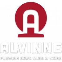 Brouwerij Alvinne - De Proefloft & Beer Shop