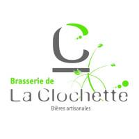 Brasserie de la Clochette IPA