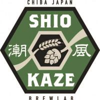 Shiokaze Brewlab Ambroid