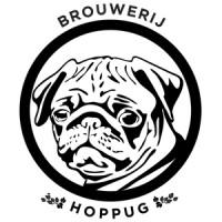 Brouwerij Hoppug Free Bird Session IPA