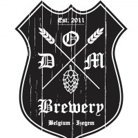 Estaminet en Brouwerij D'Oude Maalderij
