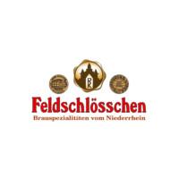 Niederrhein-Westfälische Braumanufaktur