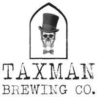Taxman Brewing
