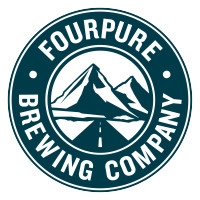 Fourpure Brewing Company Beartooth
