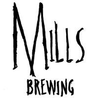 Mills Brewing Biere de Garde