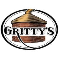 Gritty McDuff's Brew Pub - Portland