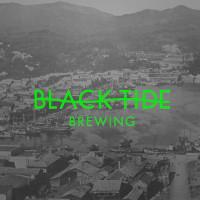 Black Tide Brewing Super Early Tide