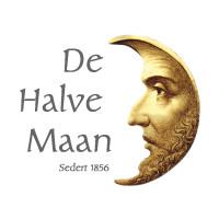 Huisbrouwerij De Halve Maan Straffe Hendrik Heritage 2016 - Rum Oak Aged Ale