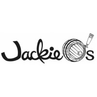 Jackie O's Pub & Brewery Coffee Bourbon Barrel Oil of Aphrodite