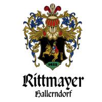 Rittmayer Keller Am Kreuzberg Restaurant In Hallerndorf Reviews Beer Craft Beer Location Contact Brewver