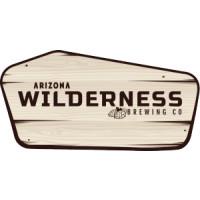 Arizona Wilderness Brewing