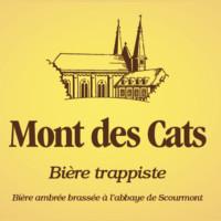 Auberge du Mont des Cats