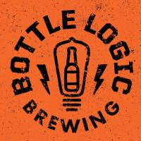 Bottle Logic Brewing Bastion of Reason (2019)