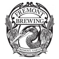 Fremont Brewing Company B-Bomb - Coconut