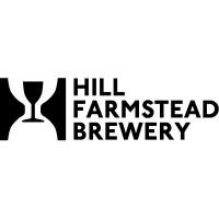 Hill Farmstead Brewery E.