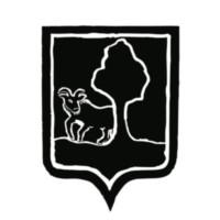 Bokke (Methode Goat) Pinot Kriek