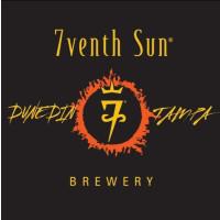7venth Sun Brewing