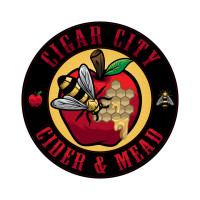 Cigar City Cider and Mead