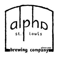 Alpha Brewing Company Sauer Pus