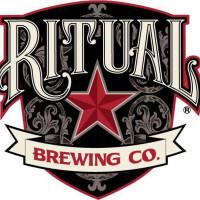 Ritual Brewing Company Hop-O-Matic