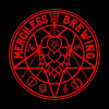 Merciless Brewing logo