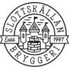 Slottskällans Bryggeri logo