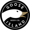 Goose Island Beer Company logo