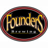 Founders Brewing Co. Detroit logo
