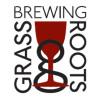 Grassroots Brewing logo