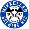 Mikkeller Brewing NYC logo